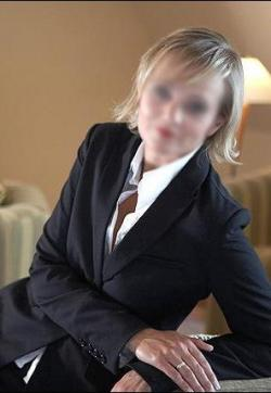 Franziska - Escort ladies Schwerin 5