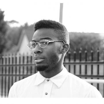 Onyx - Escort mens Atlanta GA 7