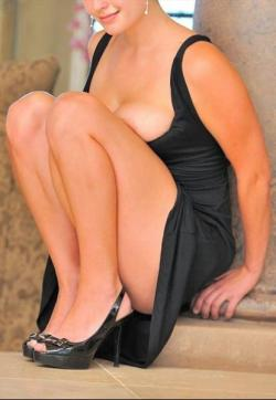 VALERIA SMILLA - Escort ladies Mexico City 1