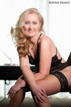 Isa - Escort lady Wuppertal 3