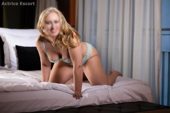 Isa - Escort lady Wuppertal 6