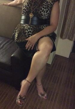 BeverlyJ - Escort ladies Houston 1