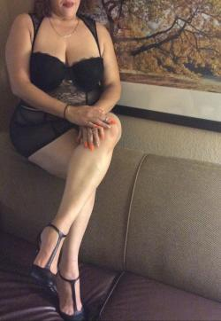BeverlyJ - Escort ladies Austin TX 2