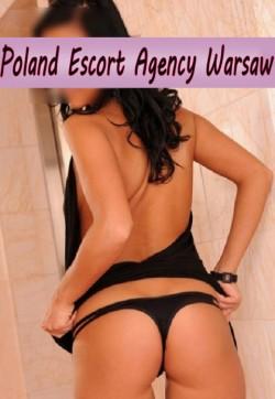 Nicole poland escort - Escort ladies Warsaw 1