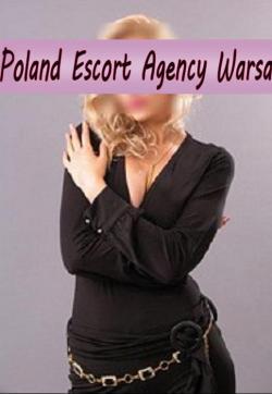 Isabelle poland escort - Escort ladies Warsaw 1