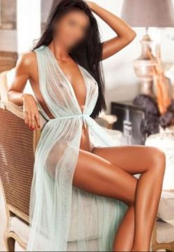 Nora - Escort lady Wuppertal 1