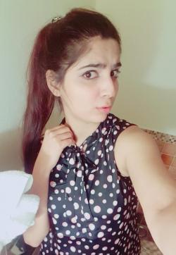Taniya Verma - Escort ladies Dubai 1