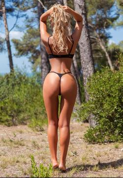 Noa Goncalves - Escort ladies Lisbon 1