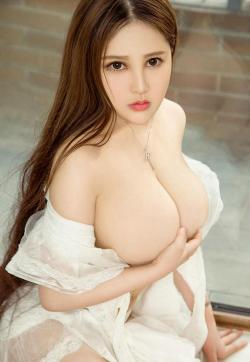 CHISATU - Escort ladies Tokio 1