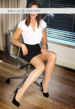 Ariella - Escort ladies Saarbrücken 1