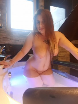 Pamela - Escort lady Munich 6