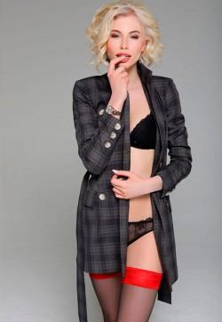 Milena Devi Pornstar Gde - Escort ladies Athens 1