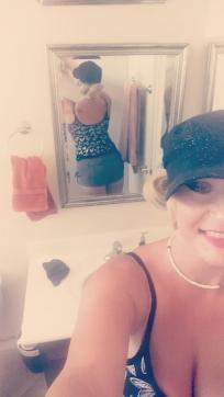 Shelley - Escort lady Phoenix AZ 3