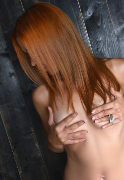 Cherie - Escort lady Berlin 5