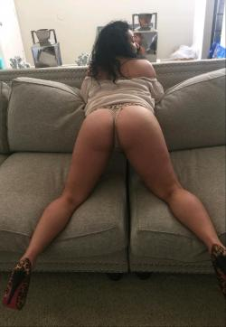 SexySamy - Escort ladies Irvine 1