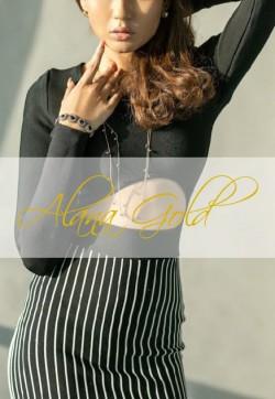 Vip Model Maya - Escort ladies Dubai 1