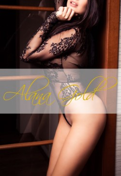 Vip model moni - Escort ladies Dubai 1