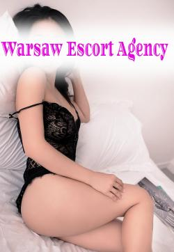 Escort warsaw maya - Escort ladies Warsaw 1