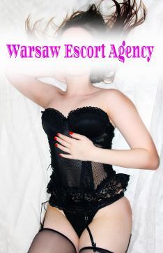 Escort warsaw maya - Escort lady Warsaw 3