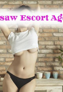 Candy Warsaw  Escort - Escort ladies Warsaw 1