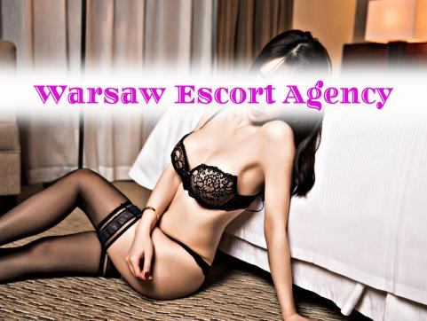 Candy Warsaw  Escort - Escort lady Warsaw 2