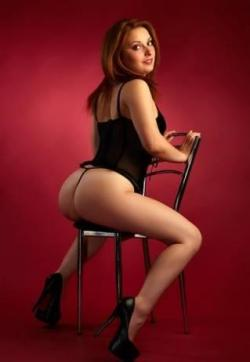Miki - Escort ladies Bucharest 1