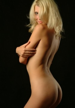 Brooke - Escort ladies Amsterdam 1