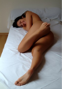 Adele - Escort ladies Amsterdam 1