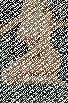 Donatella - Escort lady Bratislava 3