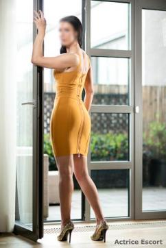 Jenna - Escort lady Berlin 4