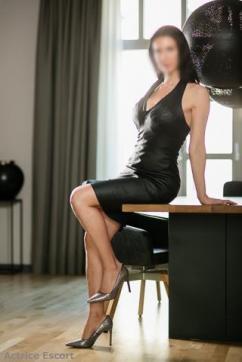 Jenna - Escort lady Berlin 5
