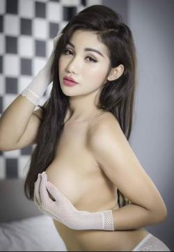 Miss Mona -  Agency - No1 Angels Escorts - Escort lady Phuket 1