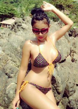 Miss Mona -  Agency - No1 Angels Escorts - Escort lady Phuket 2
