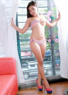 Miss Rita - Escort lady Phuket 2