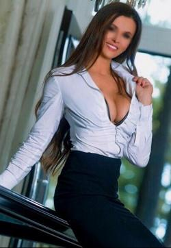 GFE companion - Escort ladies Potsdam 1