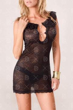 Jessica - Escort lady Bratislava 3