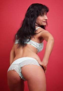 Valerie - Escort lady Berlin 3