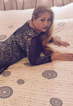 Johara - Escort lady Berlin 4