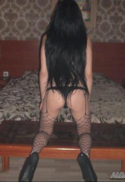 Madeleine - Escort lady Berlin 4
