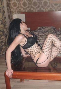 Madeleine - Escort lady Berlin 5