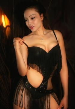 Bianka - Escort lady Berlin 2