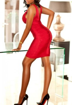 Jane - Escort ladies New York City 1