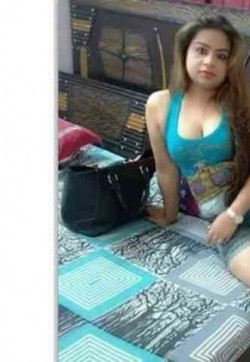 Resham Escort - Escort ladies New Delhi 1