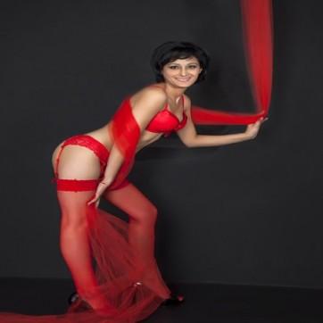 Antoniq - Escort lady Munich 3