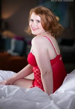Leah - Escort ladies Darmstadt 1