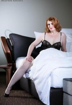 Leah - Escort ladies Frankfurt 4