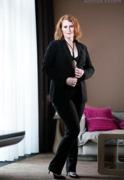 Leah - Escort lady Frankfurt 6
