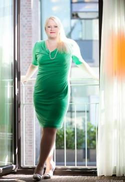 Liv - Escort lady Hamburg 1
