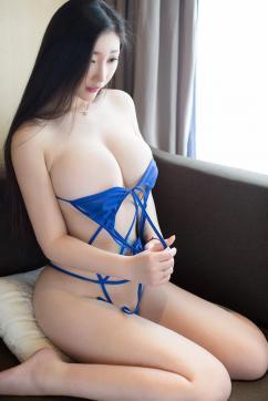 YUKINA - Escort lady Tokio 2