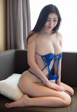 YUKINA - Escort lady Tokio 3
